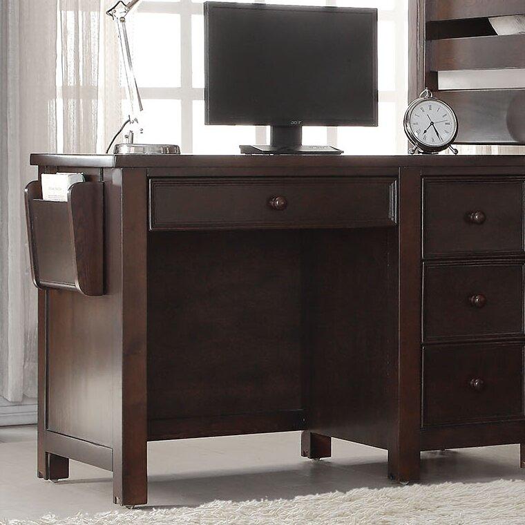 bedroom furniture loft kids bedroom sets acme furniture sku