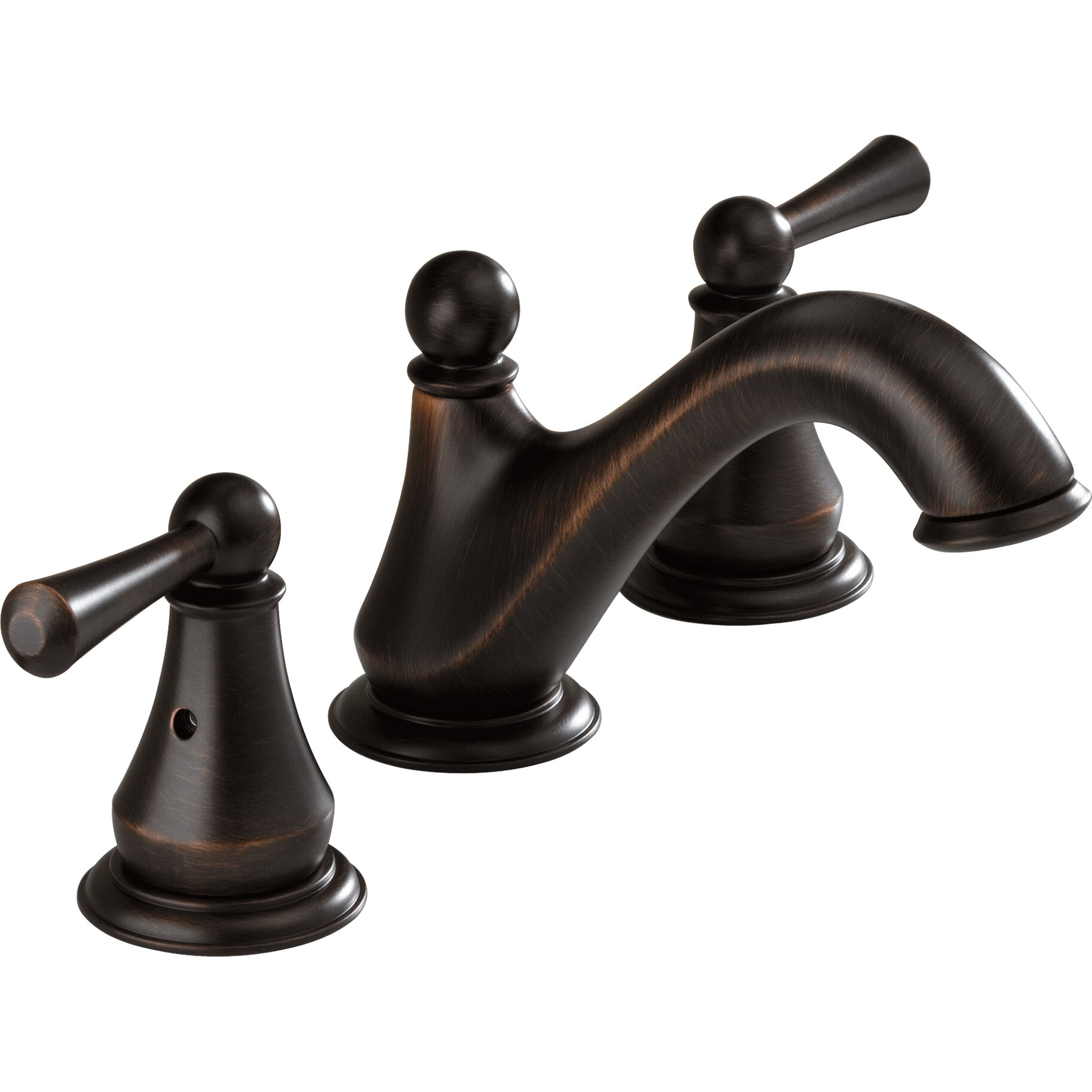 delta lewiston widespread bathroom faucet with double complete your kitchen with the delta kitchen faucets