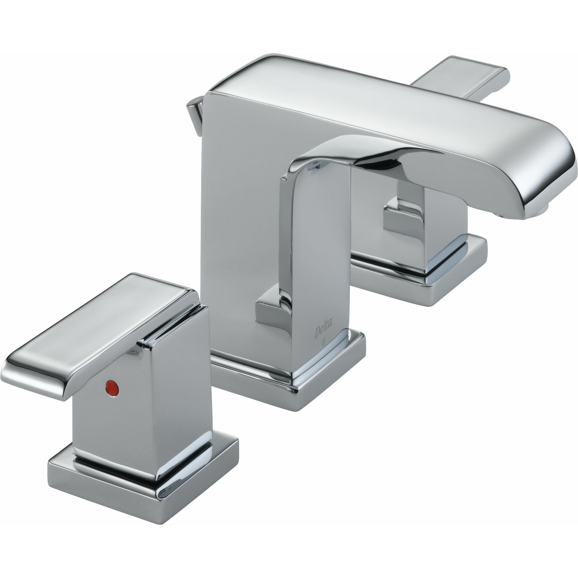 bathroom faucet bathroom sink faucets portsmouth 2handle 4 inch