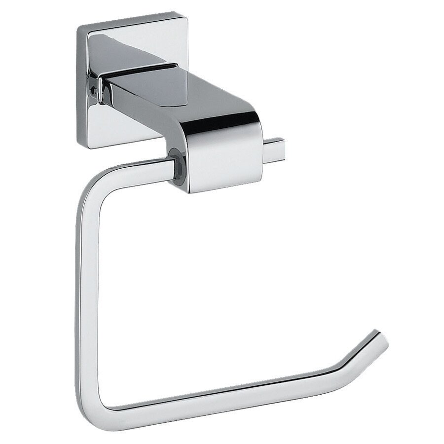Delta Arzo Wall Mounted Toilet Paper Holder Reviews