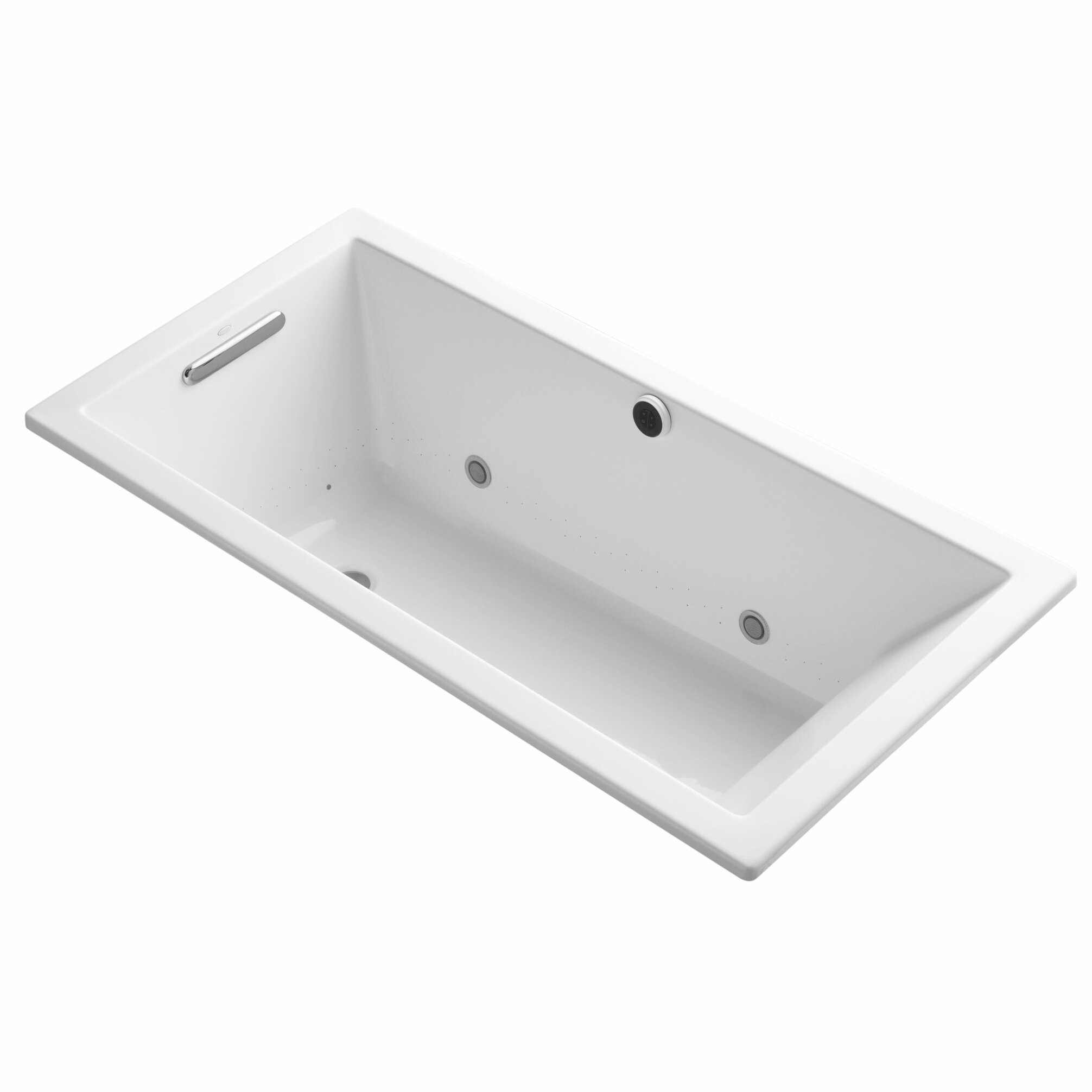 bathroom fixtures kohler part k 1167 gcr sku koh17259