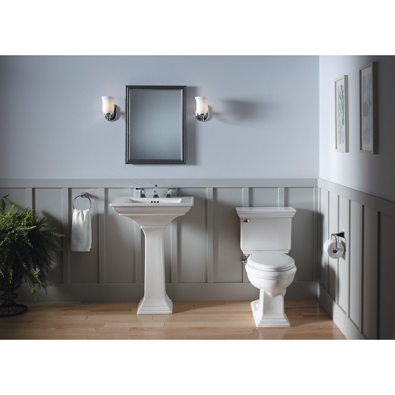 home improvement bathroom fixtures kohler part k cb clw2026ss