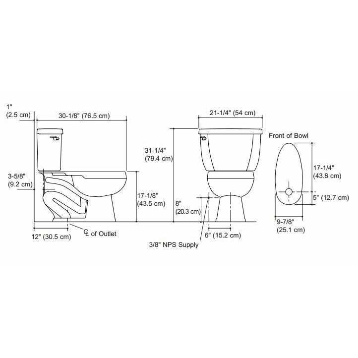 Kohler Highline Classic K Home Design Inspirations