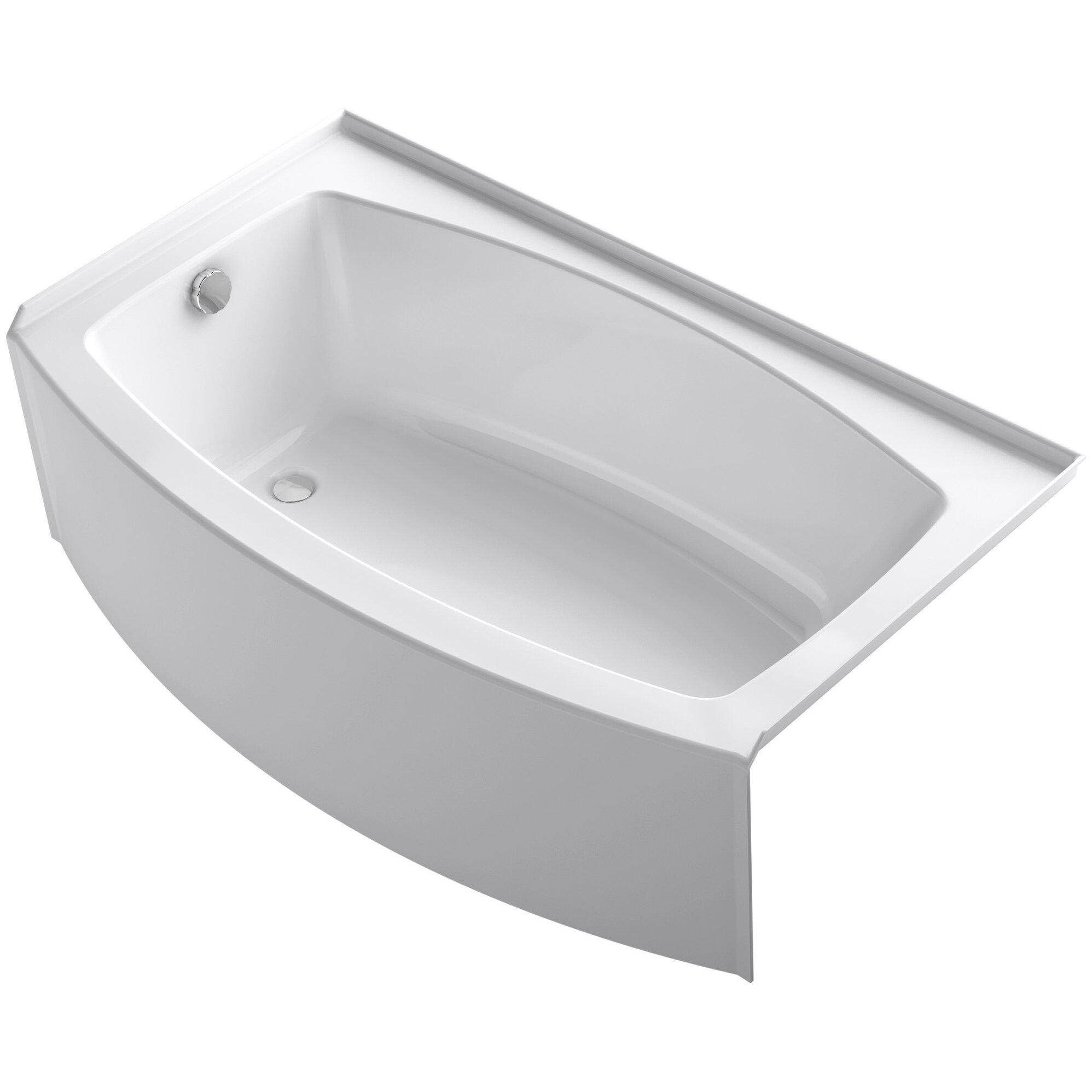 Bathtub 30x60 28 images bathtub 30x60 28 images venzi for Soaker tub definition