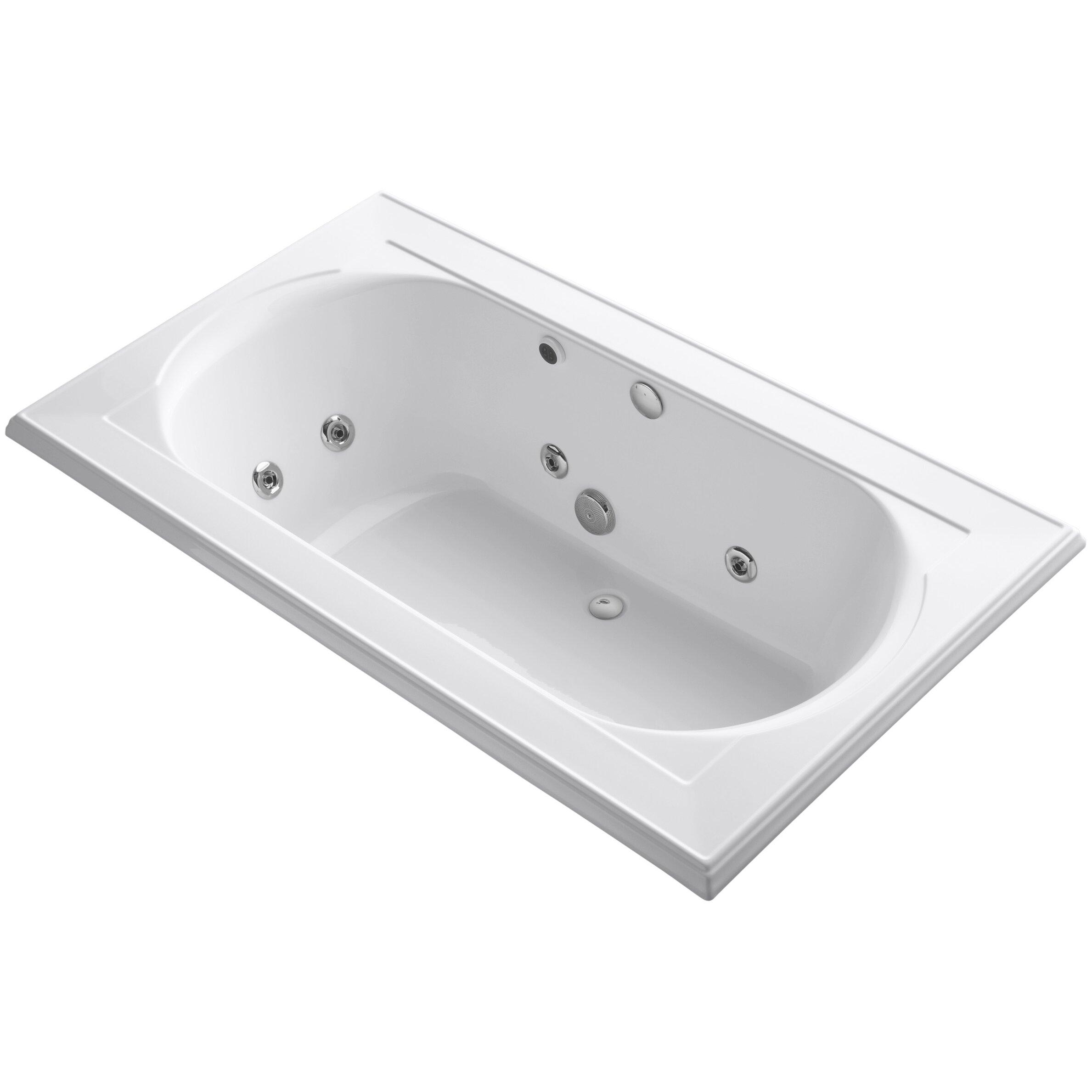 Home Improvement Bathroom Fixtures ... Kohler Part #: K-1418-HE SKU ...