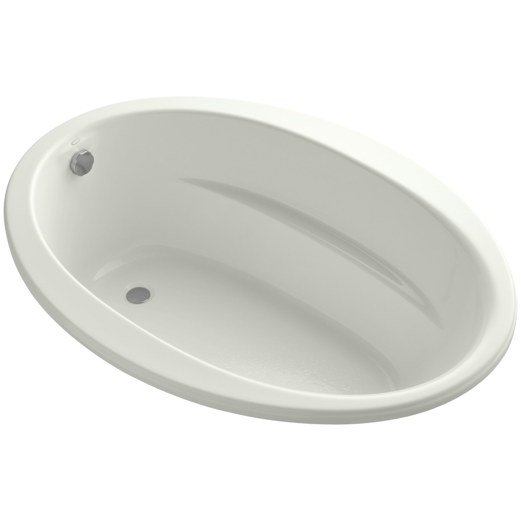 bathroom fixtures kohler part k 1163 w1 sku koh20430