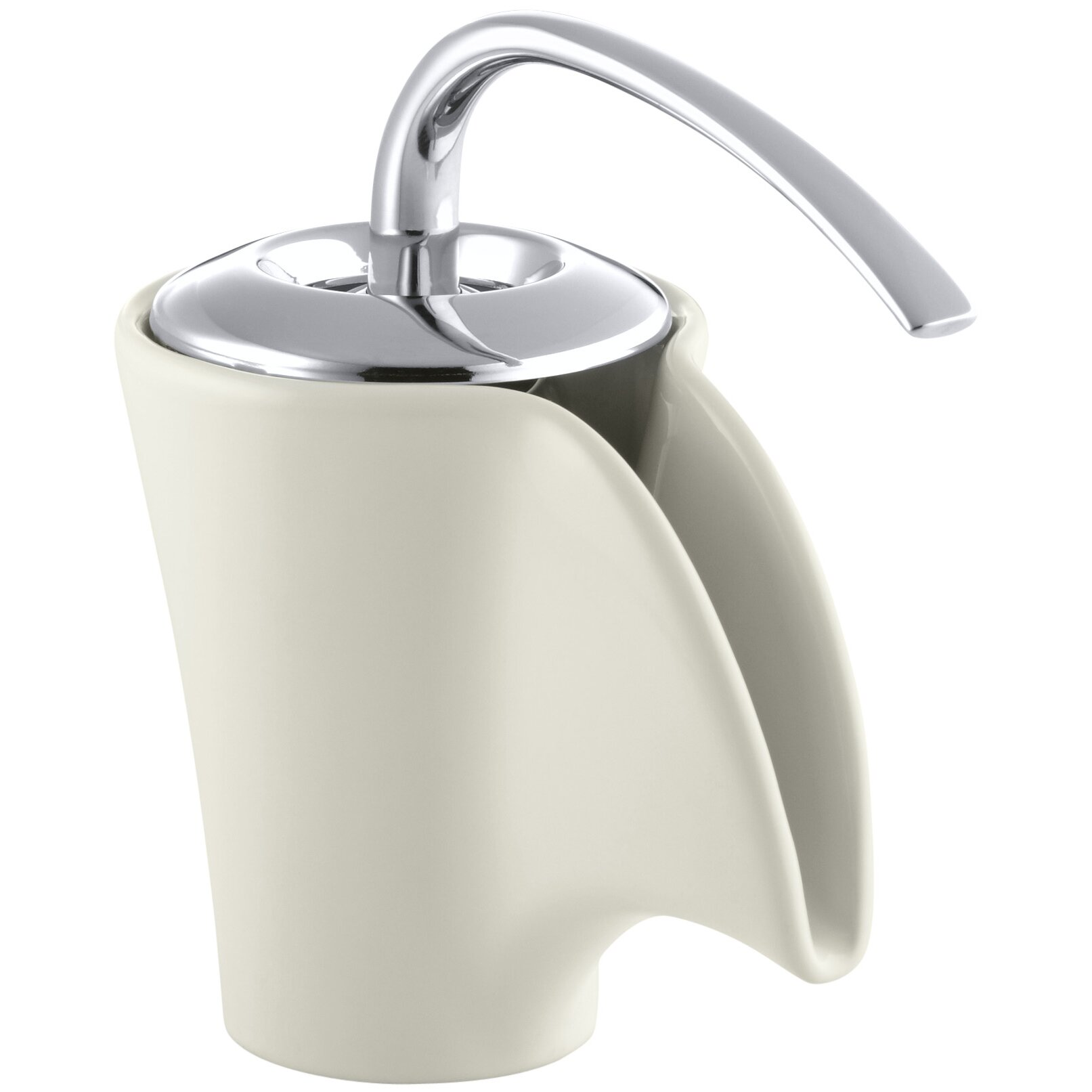 Nice Faucet Warehouse Component - Faucet Products - austinmartin.us