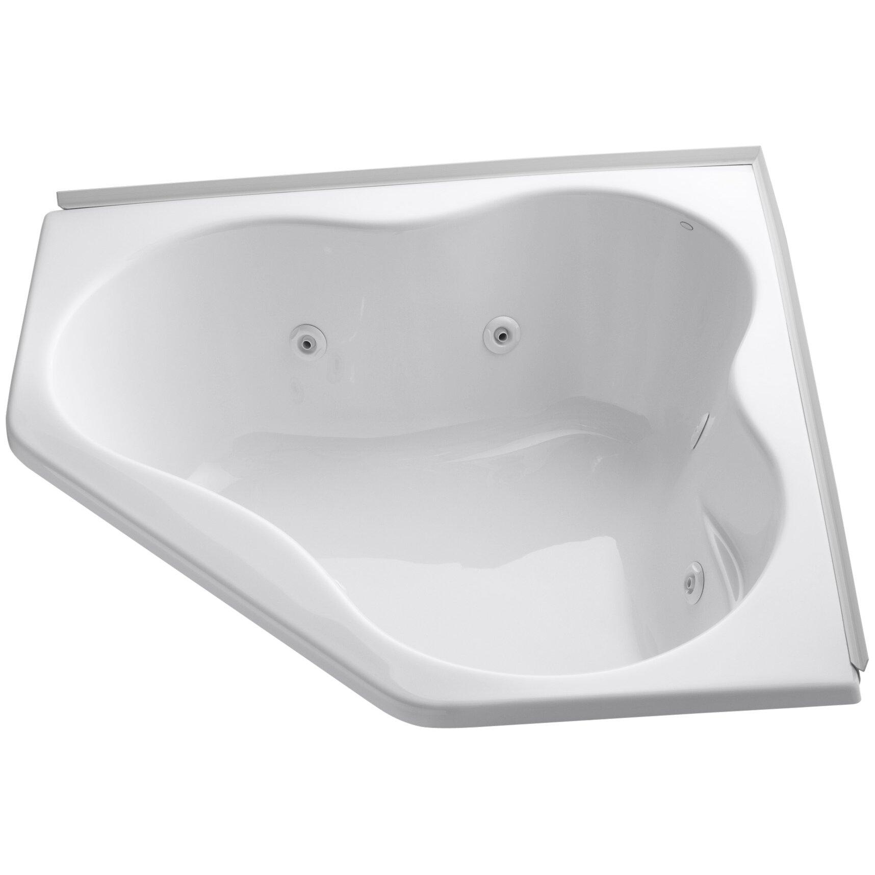 Corner Bathtub 54 X 54 Images - Reverse Search