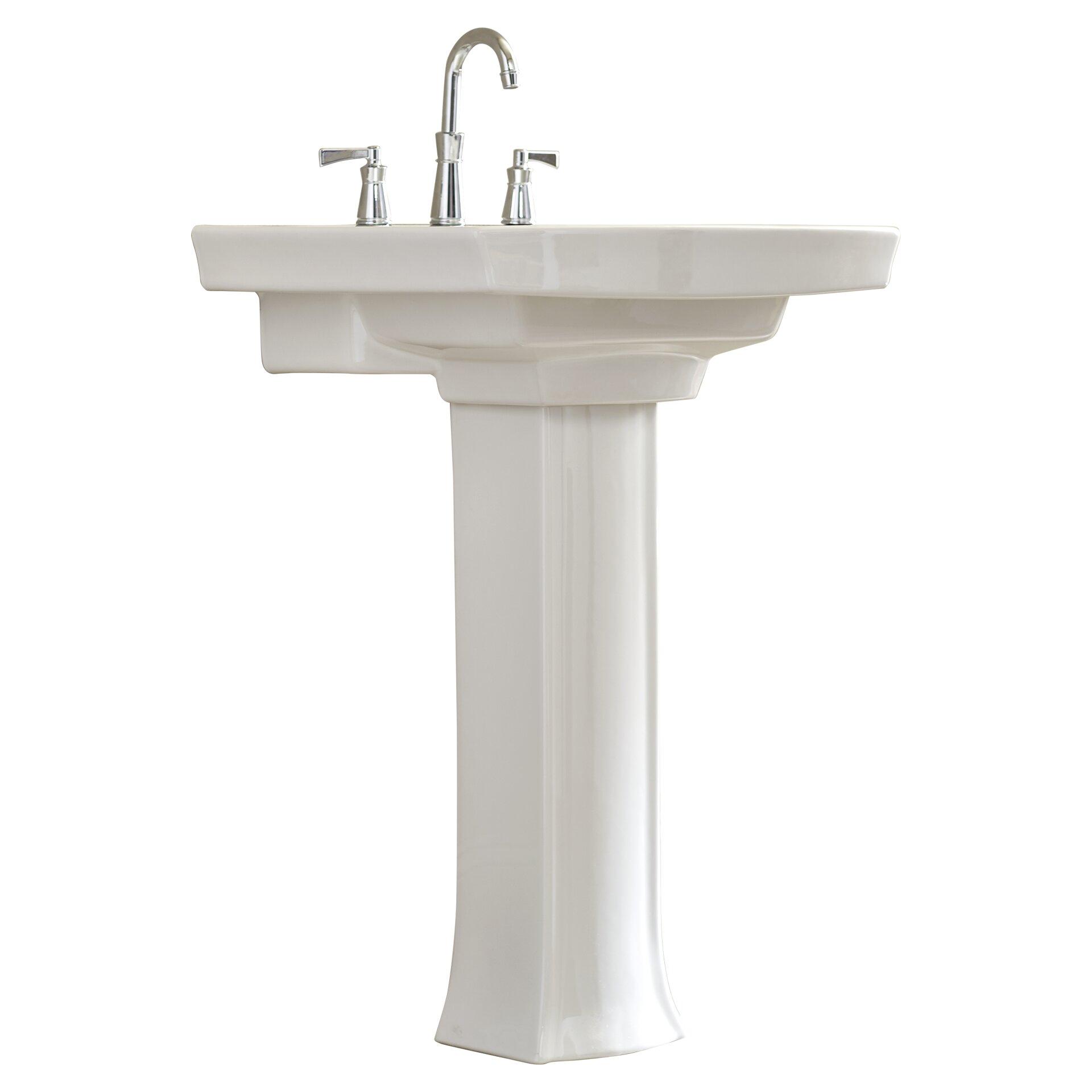 archer comfort height 2piece 128 gpf elongated toilet