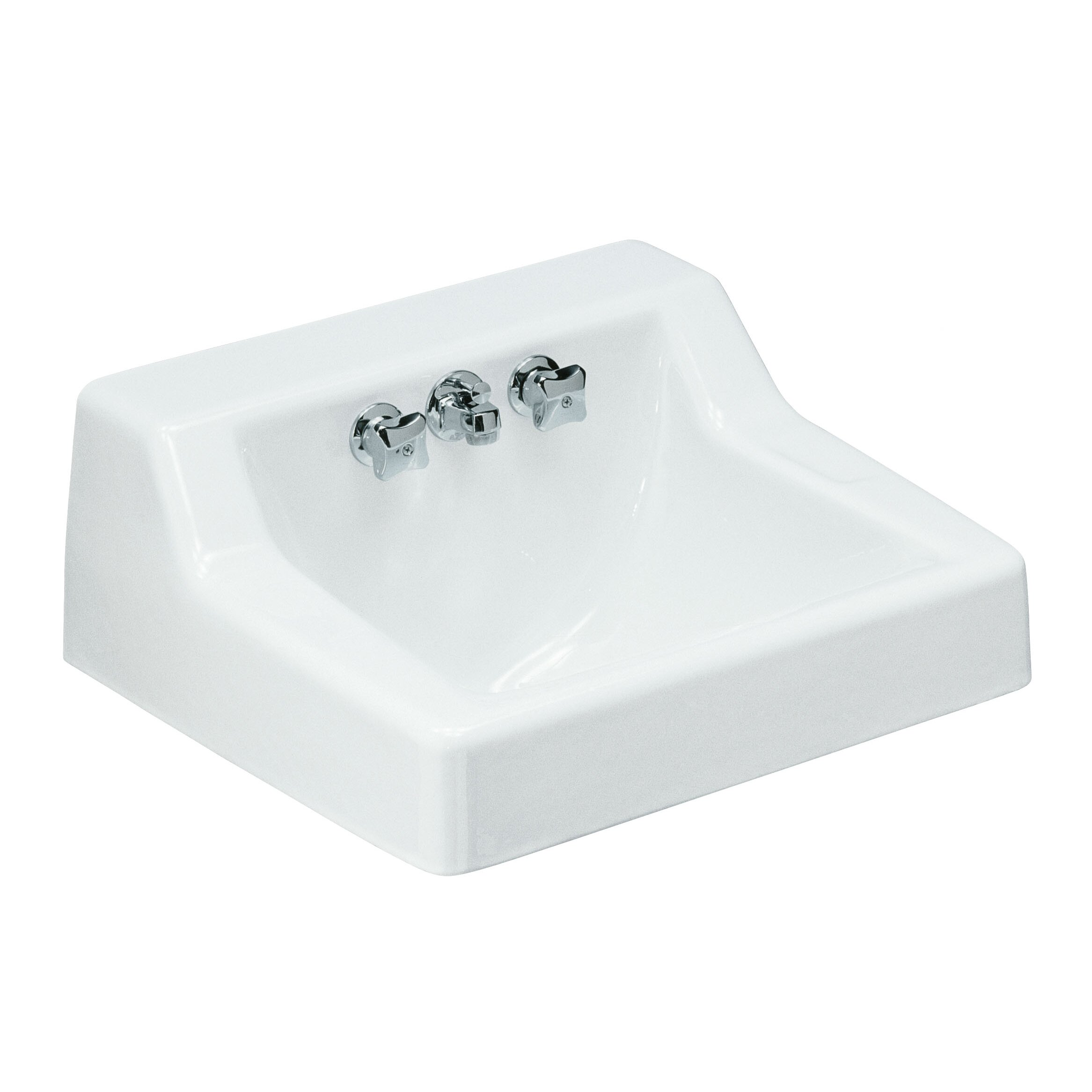 commercial bathroom sinks. solid surface stone basin commercial