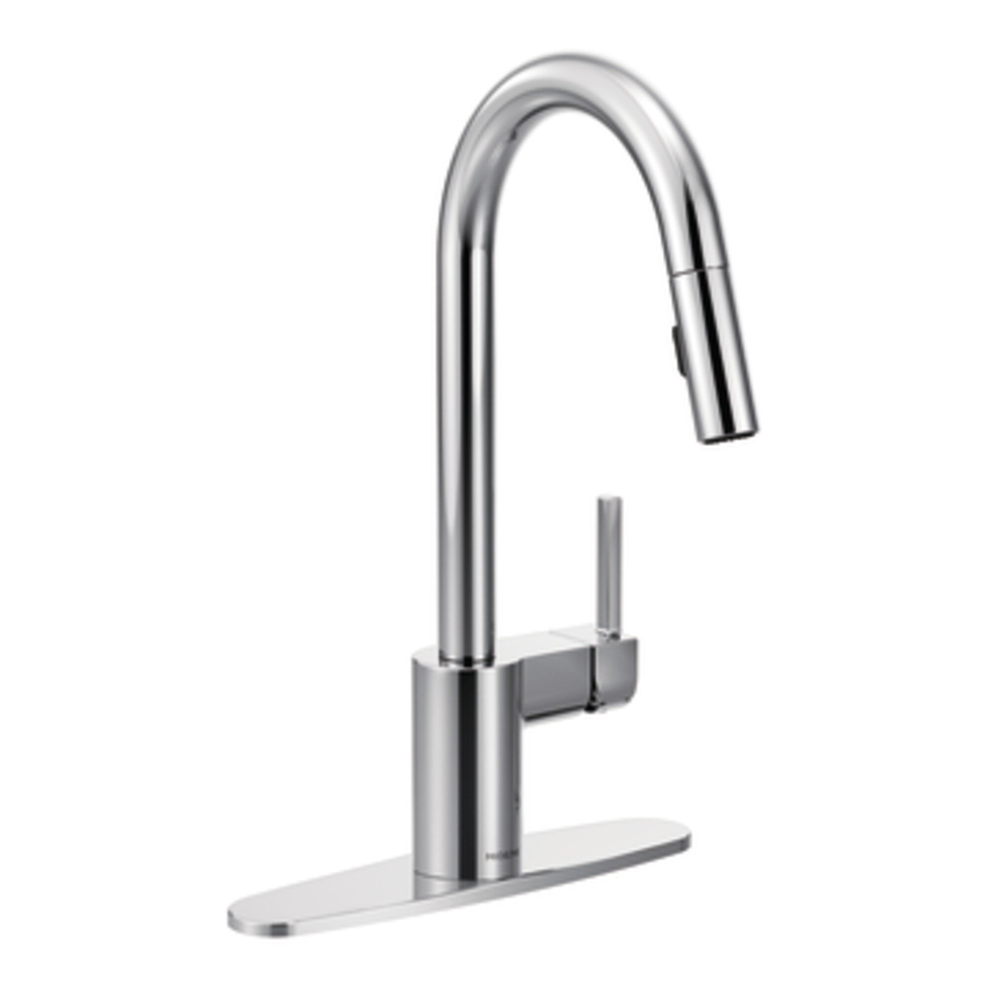 Moen Terrace Kitchen Faucet Moen Quinn Kitchen Faucet Best Kitchen 2017