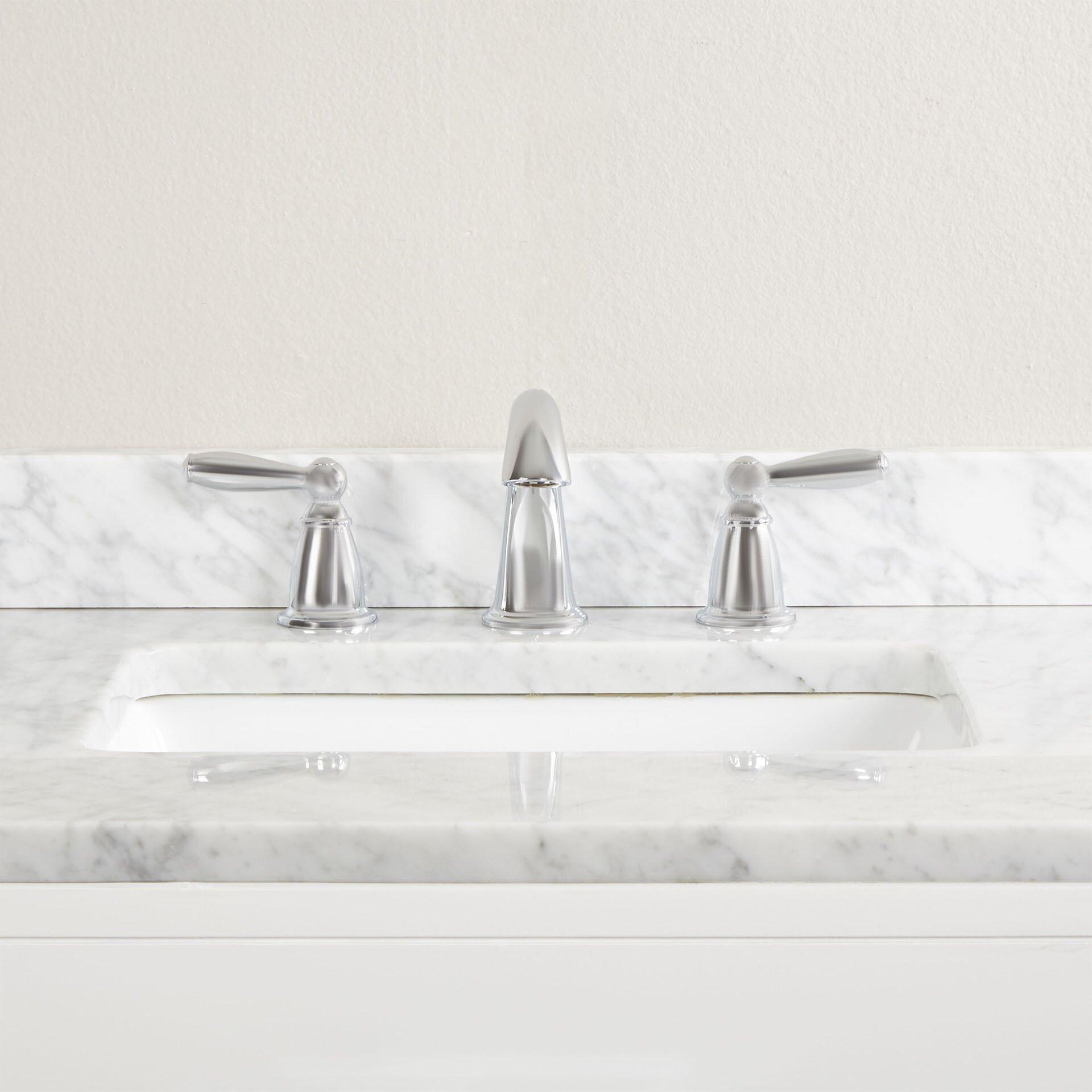 moen bathroom faucets repair instructions | My Web Value