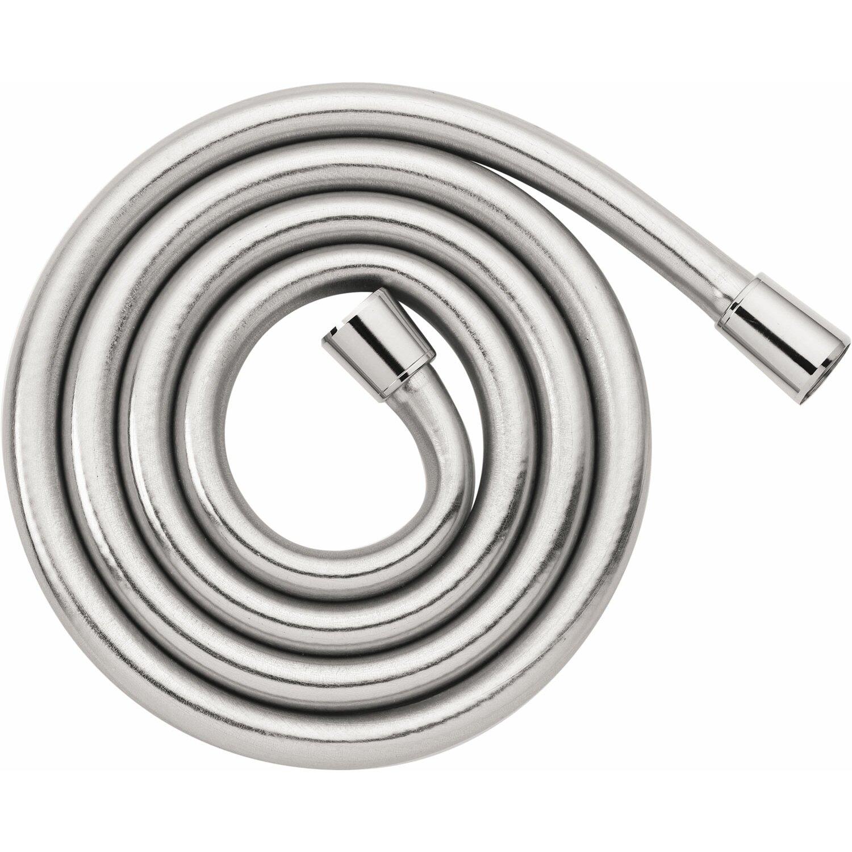 Hansgrohe showerpower techniflex b 63 hand shower hose - Hand shower hose ...