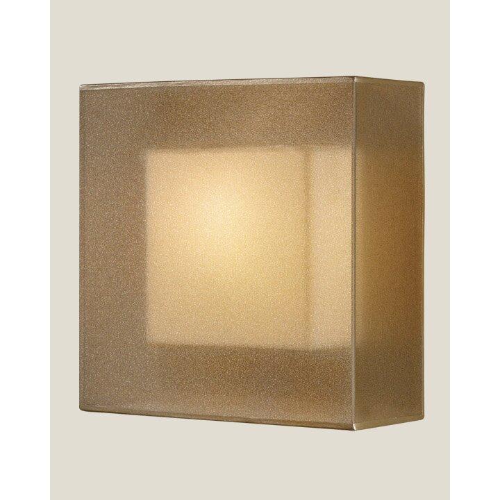 Fine Art Lamps Quadralli 1 Light Wall Sconce Wayfair : Fine Art Lamps Quadralli 1 Light Wall Sconce from www.wayfair.com size 720 x 720 jpeg 84kB