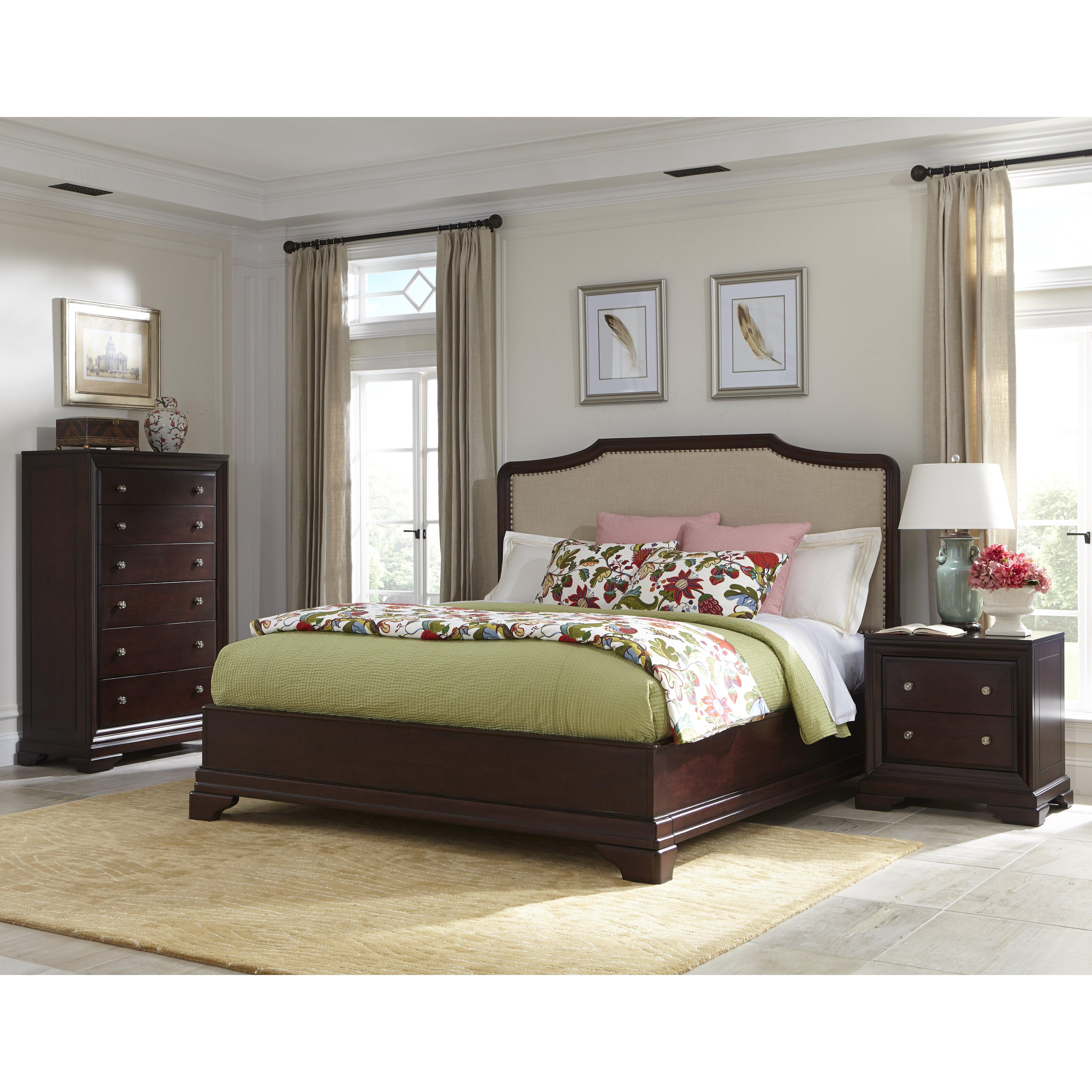 furniture bedroom furniture queen bedroom sets cresent furniture