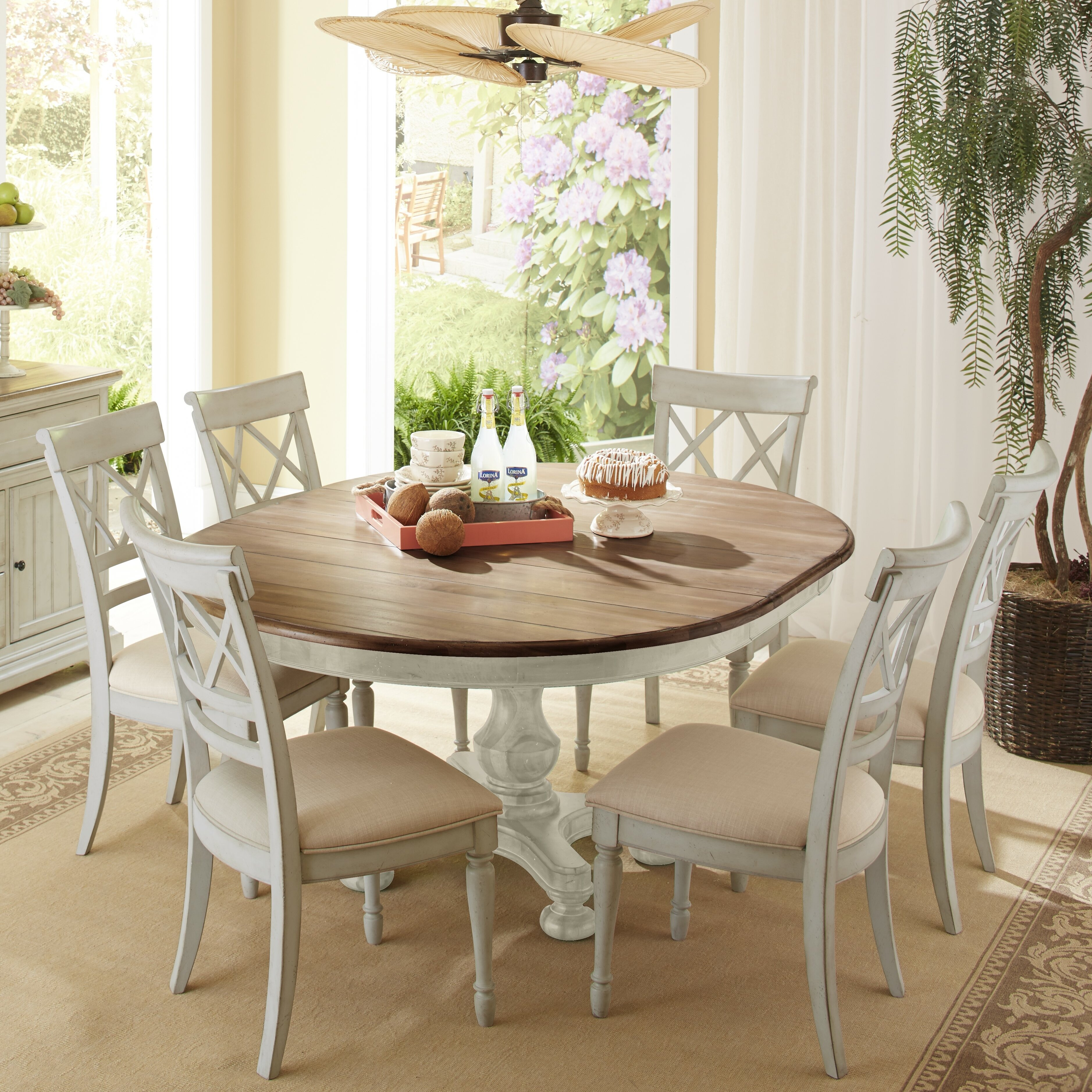 Cresent Dining Room Furniture 28 Images Cresent