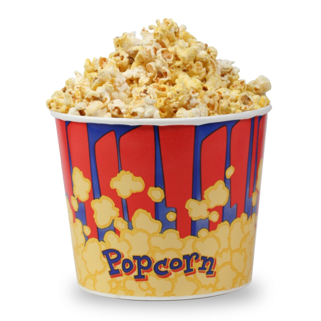Great Northern Popcorn Movie Theater Popcorn Bucket  : 25MovieTheaterPopcornBucket from www.wayfair.com size 1280 x 1280 jpeg 237kB