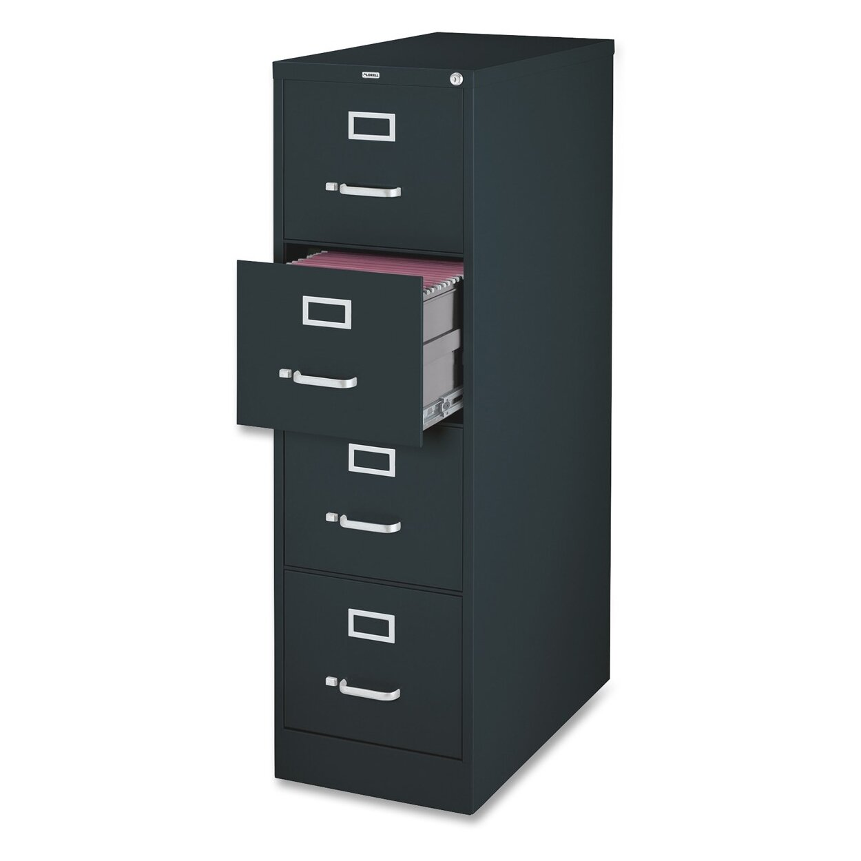 Lorell 4 Drawer File Cabinet 28 Images