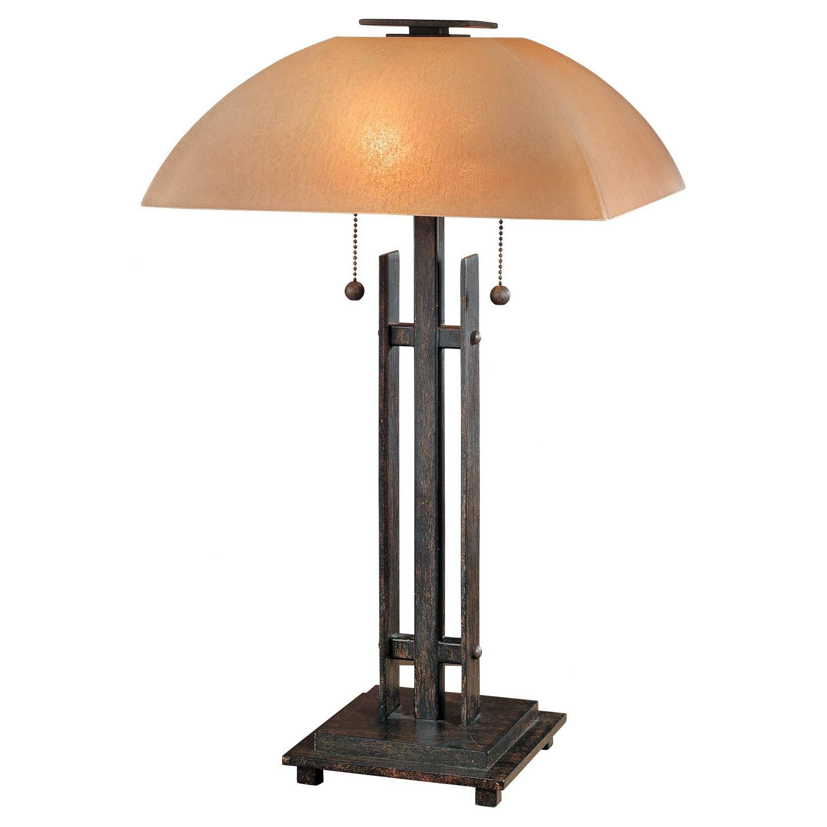 lighting lamps table lamps minka lavery sku mkl4019. Black Bedroom Furniture Sets. Home Design Ideas
