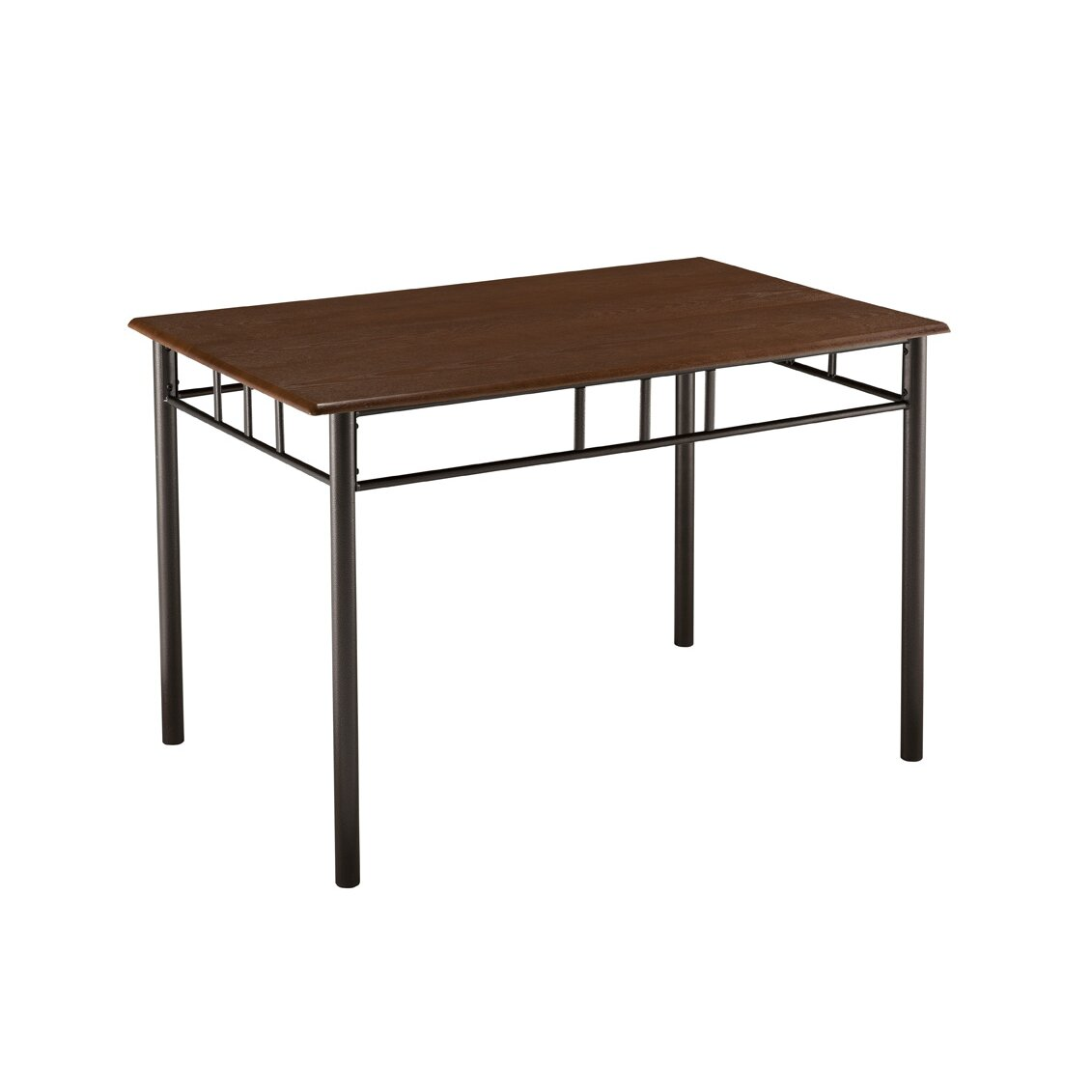 Inroom designs dining table reviews wayfair In room designs