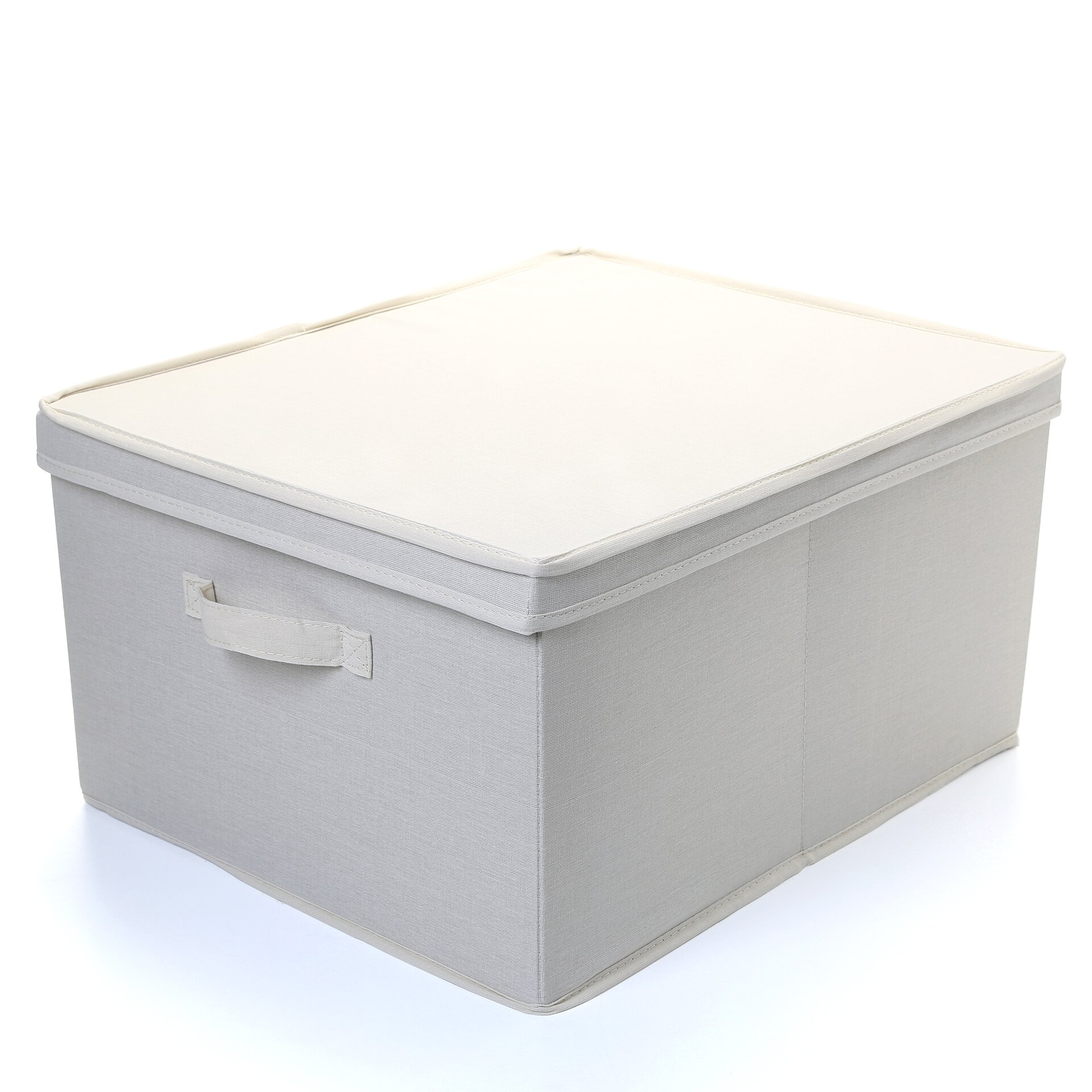 Charming ... Image Result For Organizing Essentials Decorative Storage Boxes ...