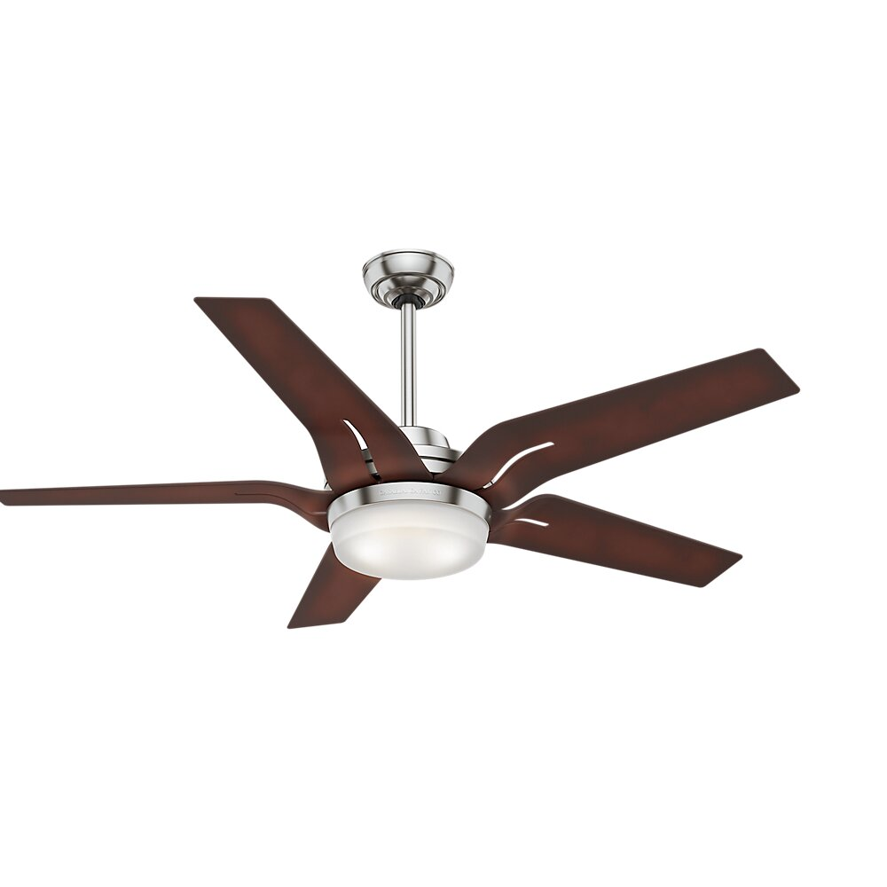 "Casablanca Fan 56"" Correne 5 Blade Ceiling Fan With Remote. Mdf Baseboard. Kitchen Floor Tile. Bathroom Updates. Apron Front Kitchen Sink. Bedroom Setup. Kitchen Remodel Richmond Va. Burgundy Accent Chair. White Distressed Nightstand"