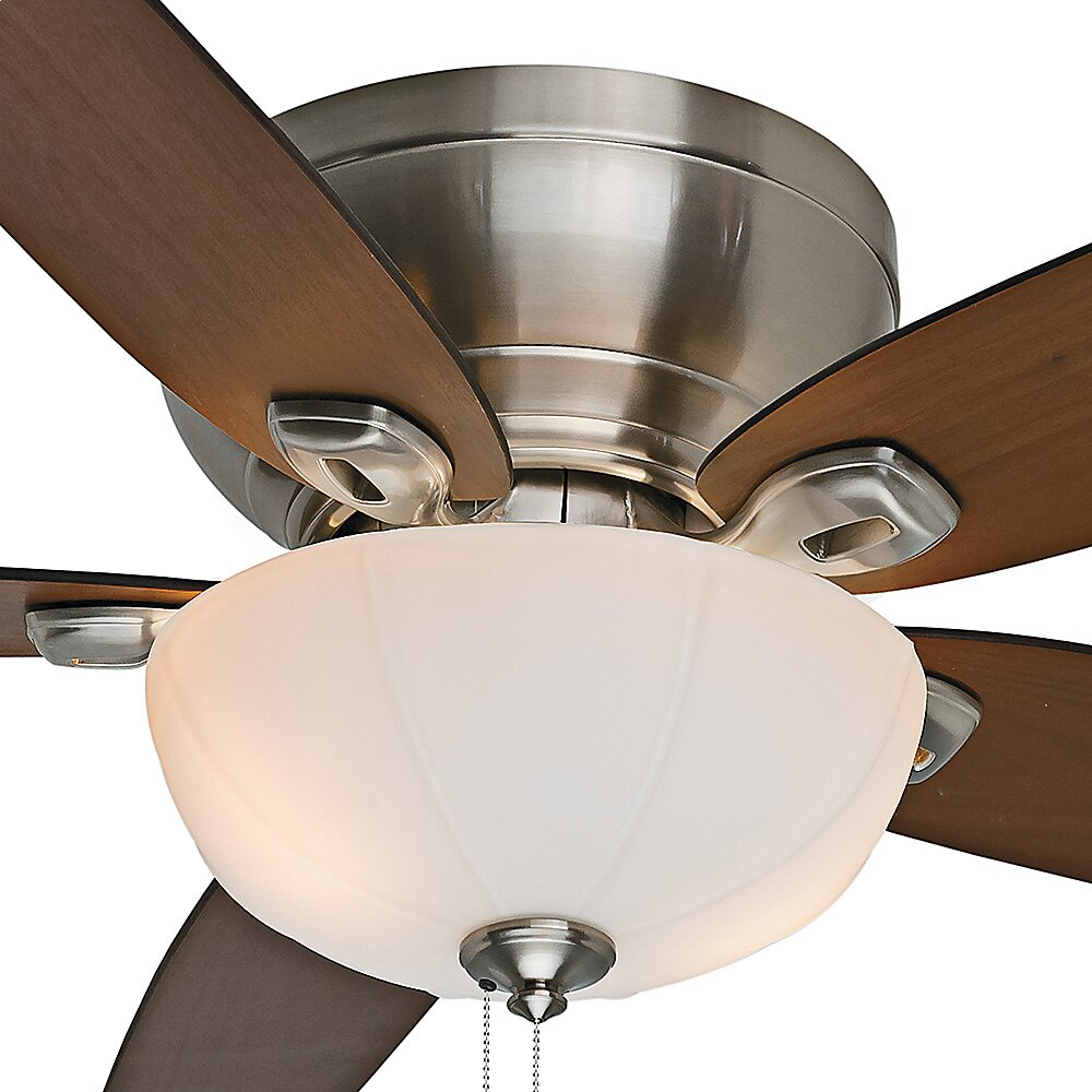 Game Room Ceiling Fans