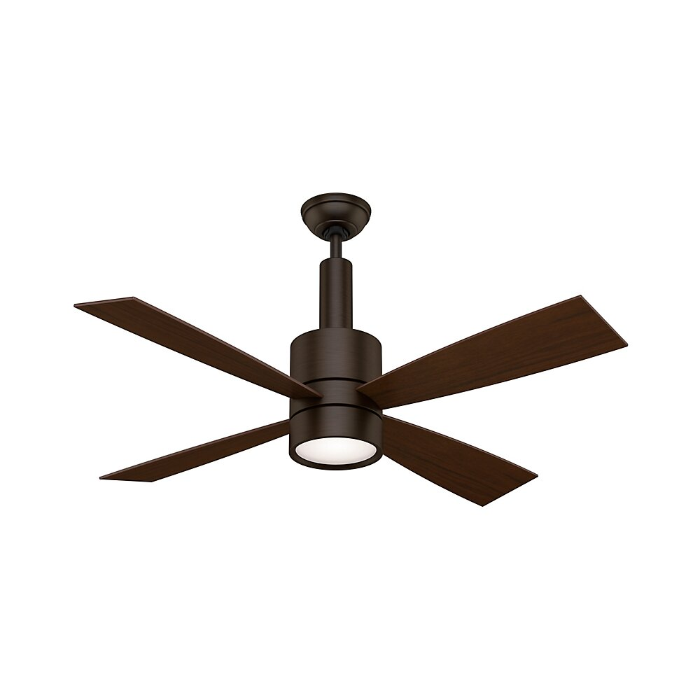 Game Room Ceiling Fan