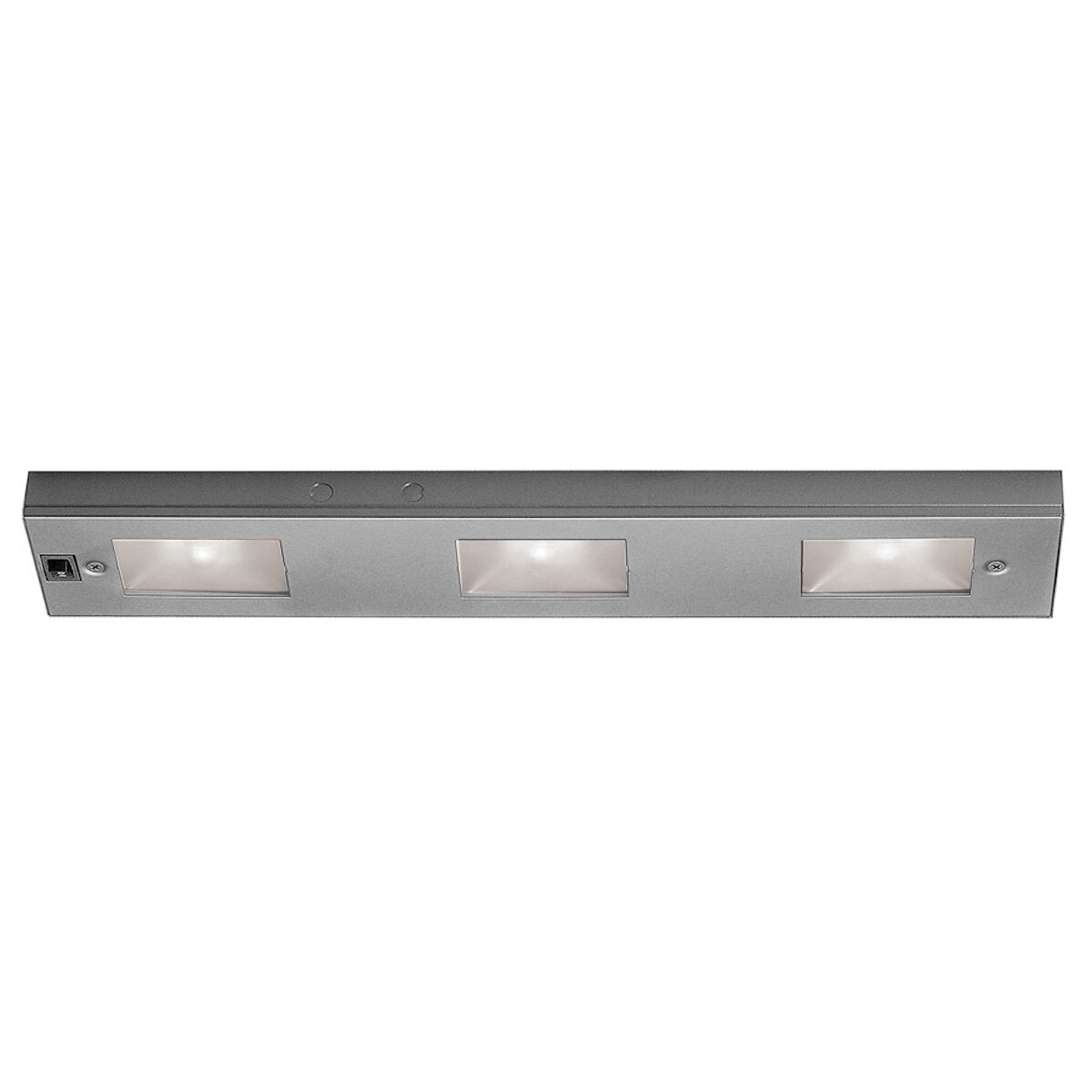Xenon Under Cabinet Lighting Reviews Soul Speak Designs - Wac Led Under  Cabinet Lighting Reviews € - Xenon Under Cabinet Lighting Reviews Cymun Designs