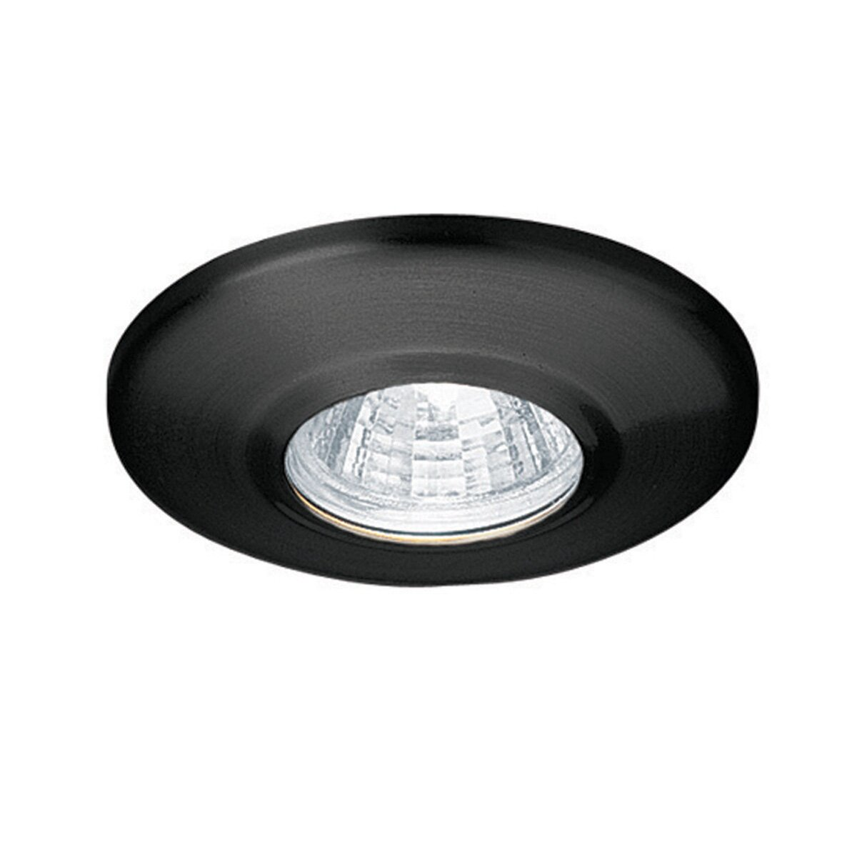 Wac Lighting Low Voltage Adjustable Miniature 2 38