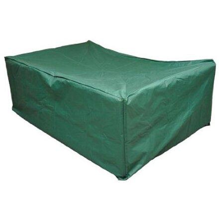 Aosom Outsunny Outdoor Sofa Sectional Cover Reviews