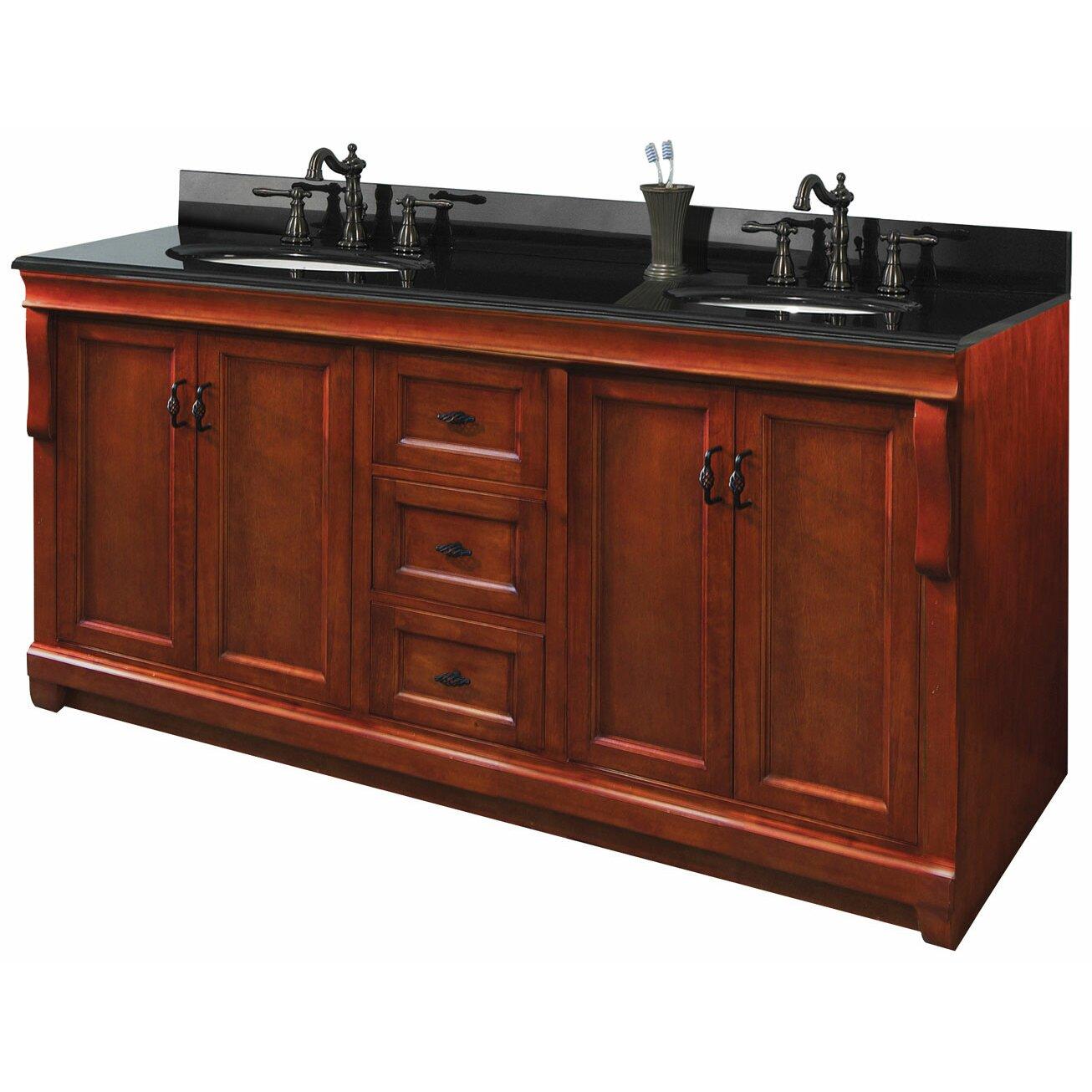 60 bathroom vanity 28 images 60 bathroom vanity ove decors 15vva kare60 f22af 60 inch. Black Bedroom Furniture Sets. Home Design Ideas