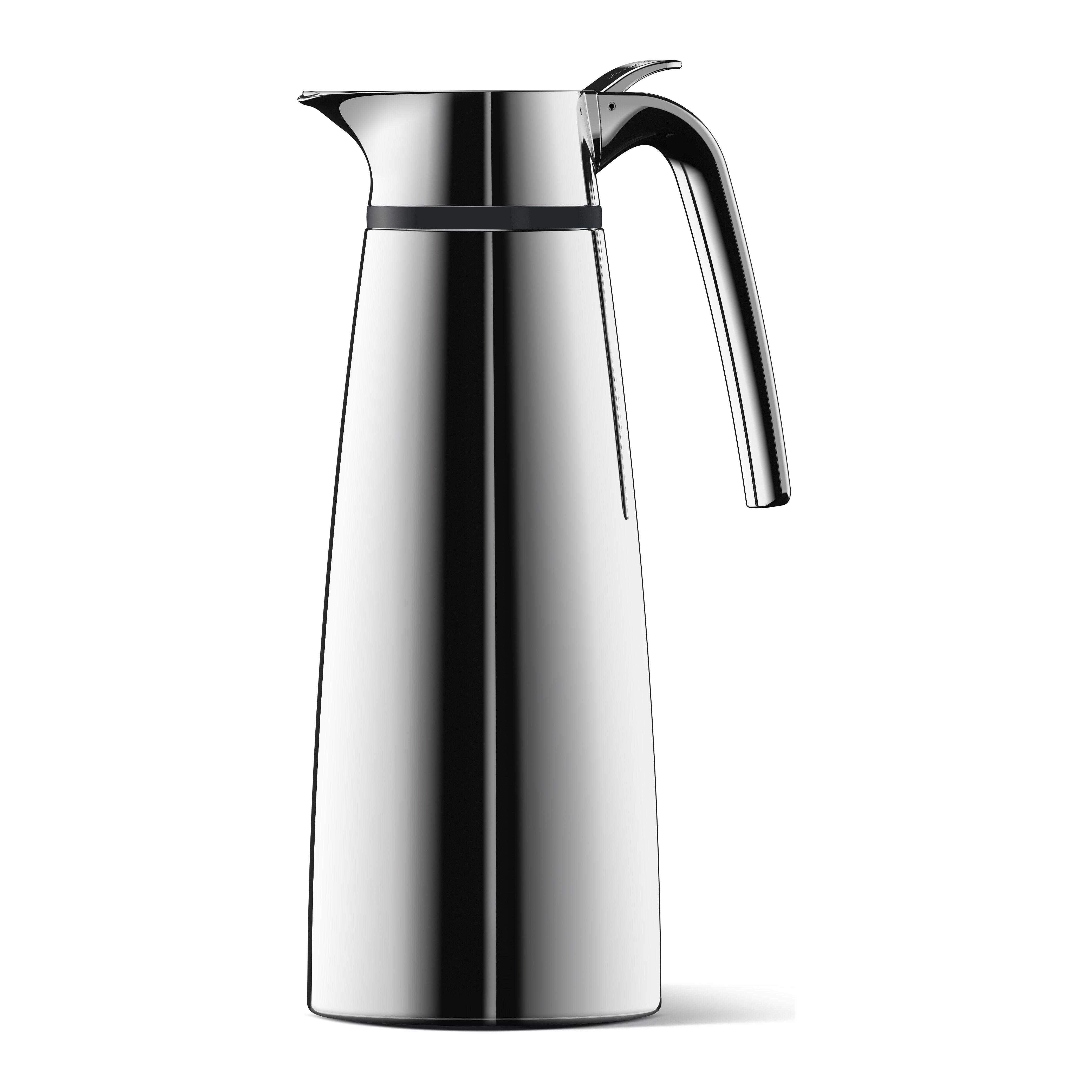 frieling cup coffee carafe wayfair. Black Bedroom Furniture Sets. Home Design Ideas