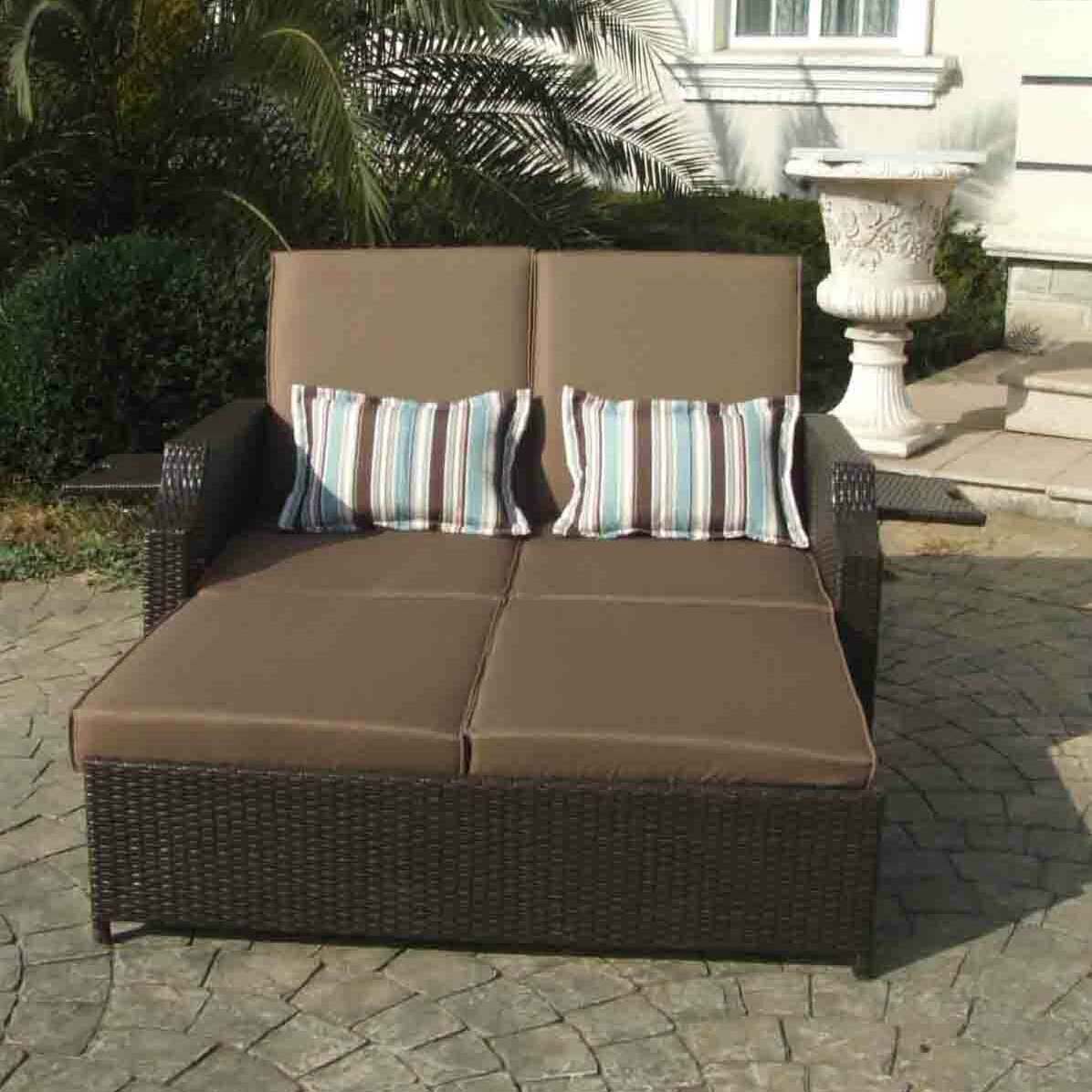 two person chaise gazebo penguin double chaise lounge with cushions astaire linen chaise lounge