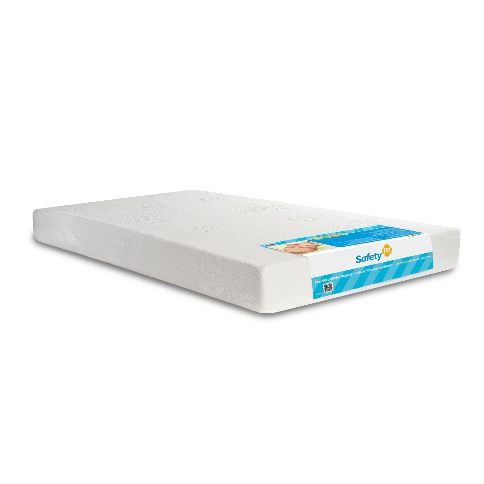 Crib Mattresses At Walmart Crib Mattress Kolcraft Serta