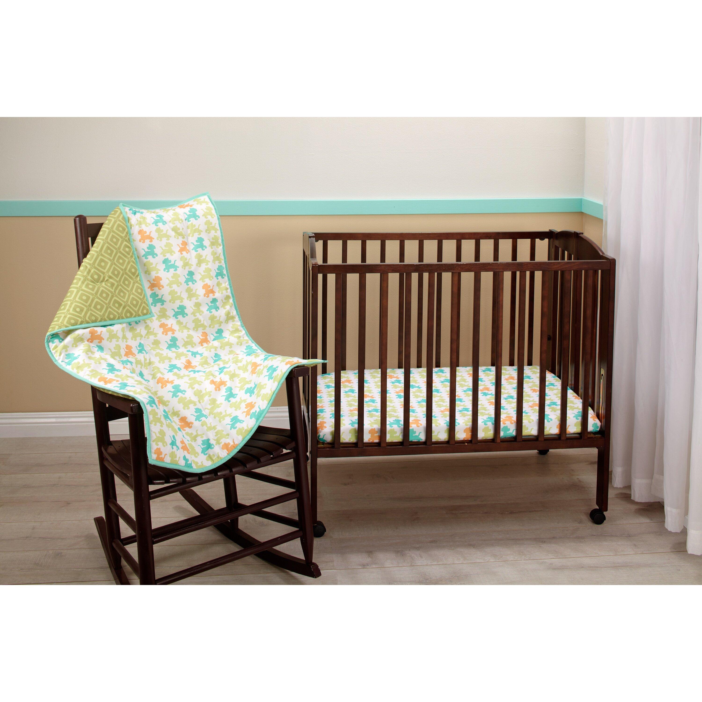 Disney Baby Lion King 3 Piece Crib Bedding Set Wayfair