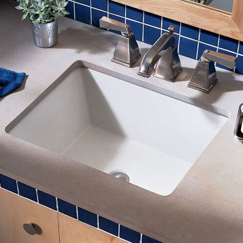 american standard undermount bathroom sink american standard boulevard 6 quot undermount bathroom sink 21904