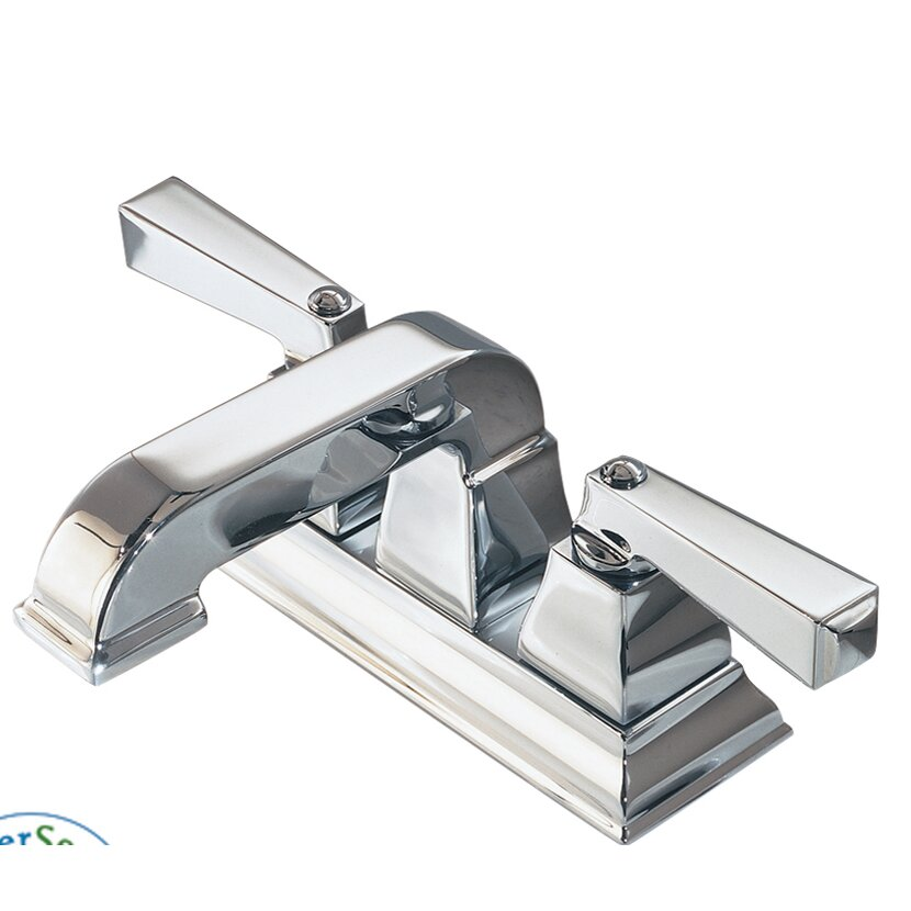 parts of faucet kitchen