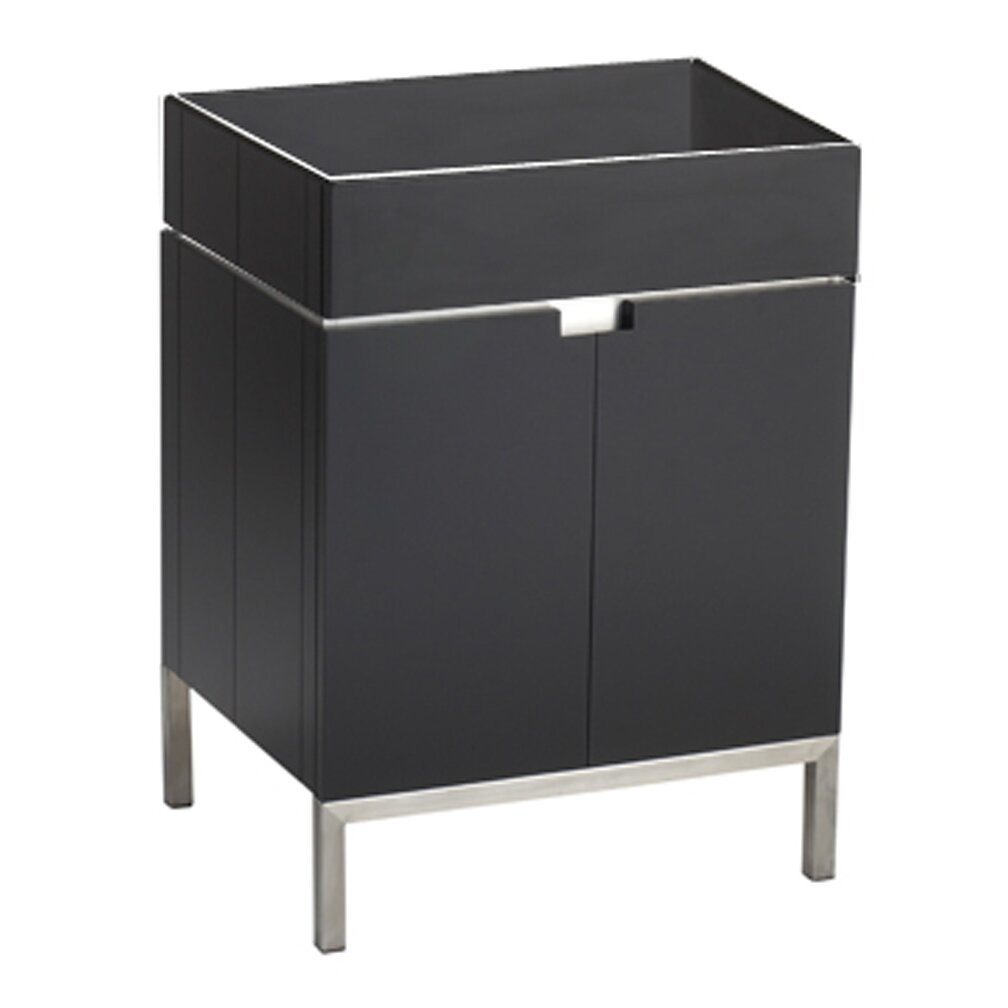 american standard studio 22 vanity base reviews wayfair