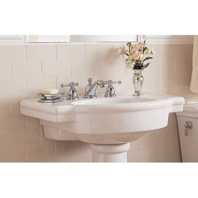 home improvement bathroom fixtures american standard part 0282