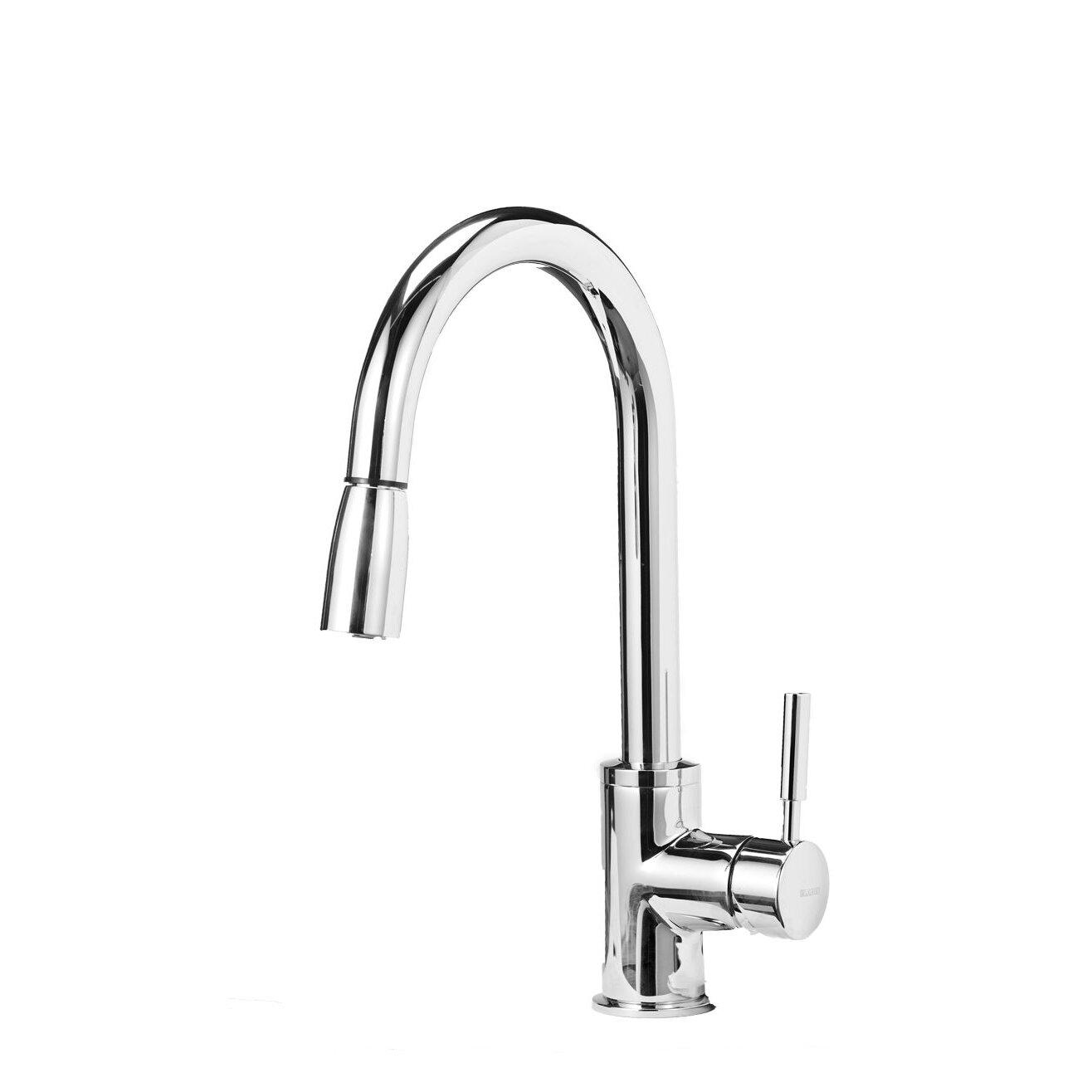 blanco sonama single handle deck mounted standard kitchen