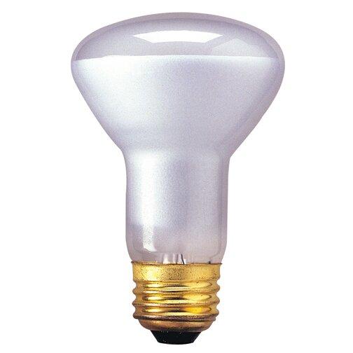 45w 130 volt 2700k incandescent light bulb by bulbrite industries. Black Bedroom Furniture Sets. Home Design Ideas
