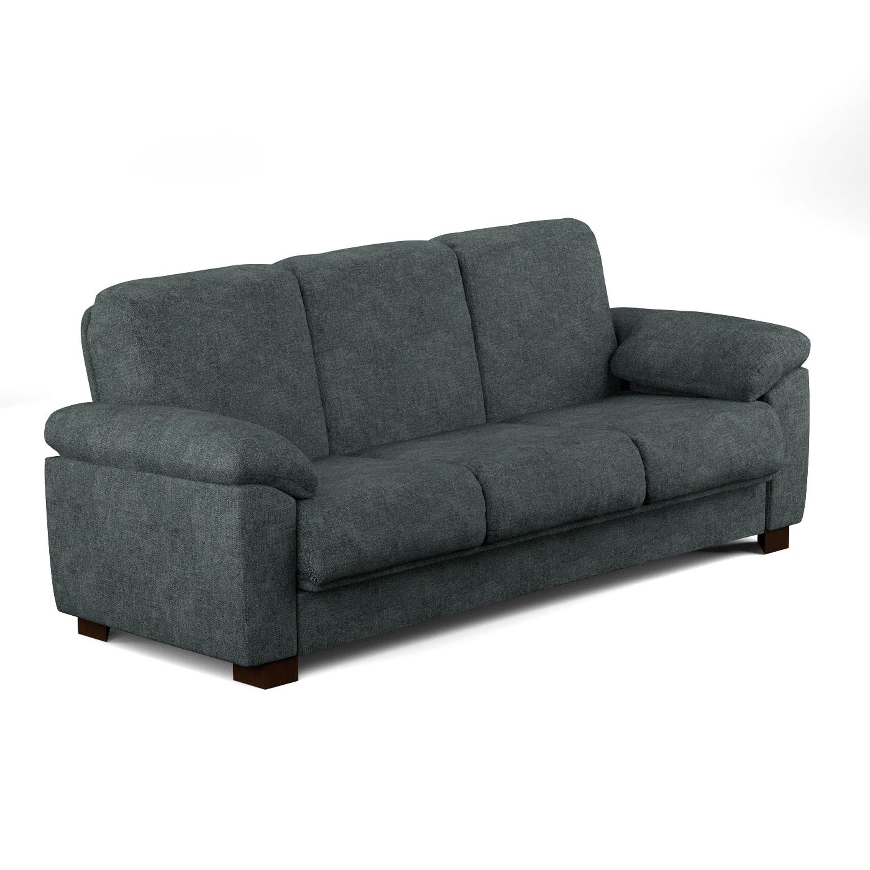 Flexsteel Wrangler Sofa: Handy Living Wrangler Sleeper Sofa & Reviews