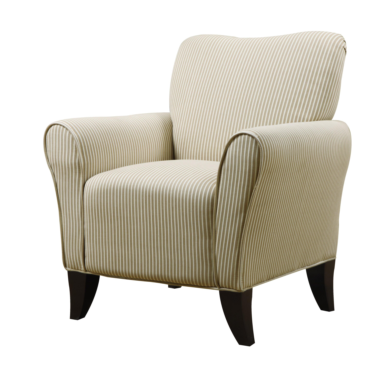 Milo. Handy Living Sasha Arm Chair Amp Reviews Wayfair Handy Living