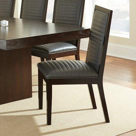 Steve Silver Furniture Antonio Side Chair Reviews