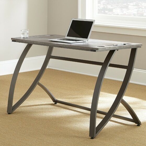 Steve Silver Furniture Hatfield Writing Desk Reviews