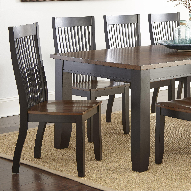 Steve Silver Leona 9 Piece Dining Table Set: Steve Silver Furniture Lawton 9 Piece Dining Set & Reviews