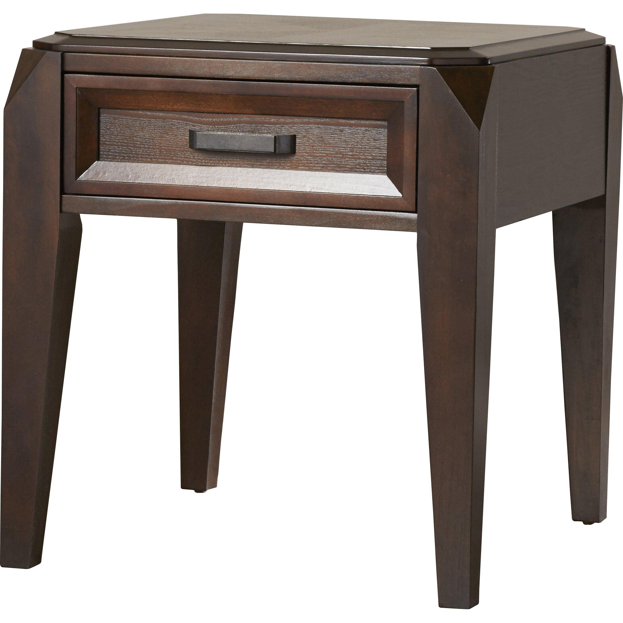 Steve silver furniture wellington end table reviews for Furniture wellington
