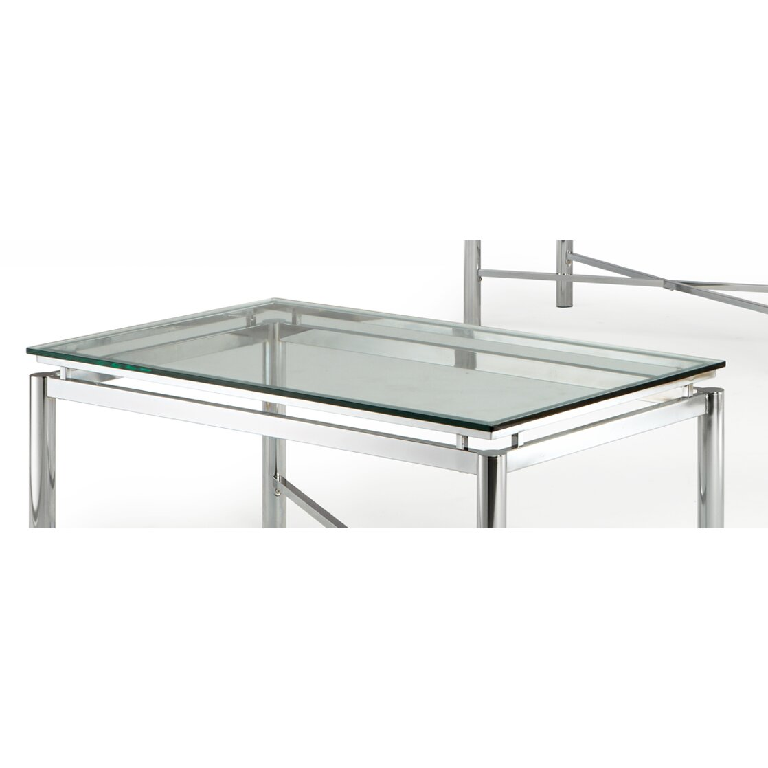 Steve silver furniture nova coffee table reviews Steve silver coffee tables
