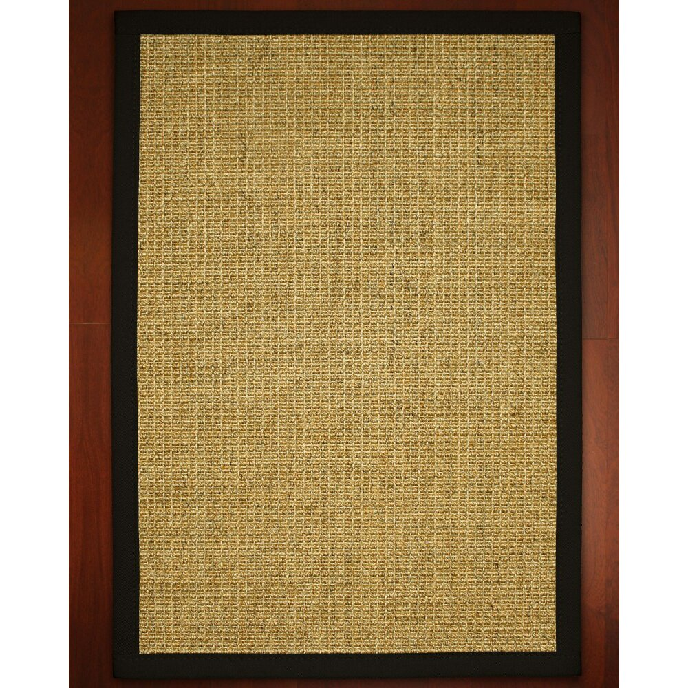 Natural area rugs south beach rug reviews wayfair for Where can i buy area rugs
